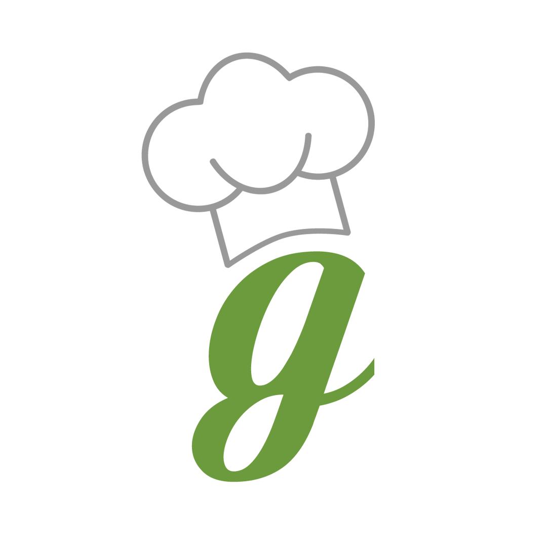 Essential Gourmet Logo